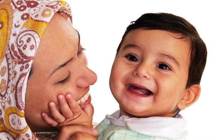 تاثیر دیابت دوره بارداری بر چاقی کودک