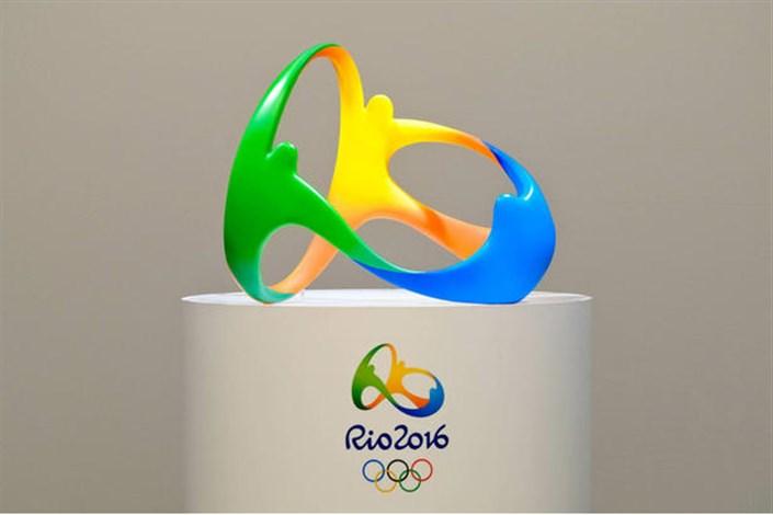 برگزیده شدن مقاله کمیته استعدادیابی فدراسیون ووشو در کنفرانس المپیک