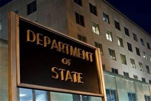 آمریکا بار دیگر بین رهبران حکومت وحدت ملی افغانستان میانجی میشود