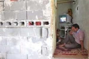 سعید معیدفر؛ جامعه شناس: شهرداری، فقیران تهران را به حاشیه شهر راند