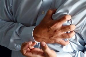بیماری قلبی در کمین کسانی که اضطراب سلامتی دارند