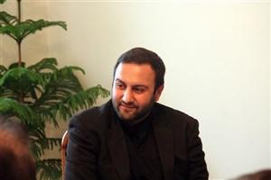 بررسی مشکلات محله ابن بابویه- غیوری در کمیته نظارت شورای اسلامی شهر تهران