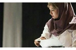 کارگردان «دیوان تئاترال»: سالن های تئاتر شهر برای اجرای این نمایش مناسب نیستند