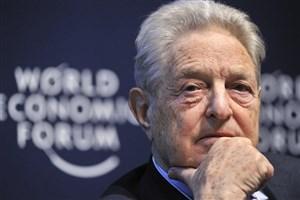 افشای دخالت جورج سورس در شورشهای آمریکا و ناآرامیهای بینالمللی