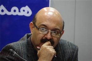 آمادگی همکاری انجمن پزشکان عمومی در تامین نیروی پزشک در زندان ها