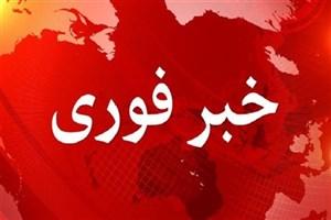 حمله تروریستی در کابل با 27 شهید