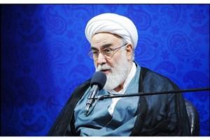 رییس دفتر مقام معظم رهبری: عربستان، امنیت حجاج را به یهودیان سپرده است