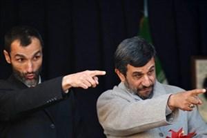 از محمود احمدینژاد چه بپرسیم؟
