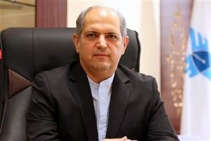 قرارداد دانشگاه آزاد اسلامی استان سمنان  در جهت بهره برداری خطوط مترو تهران/کیفیت خط قرمز آموزش عالی در دانشگاه آزاد اسلامی است