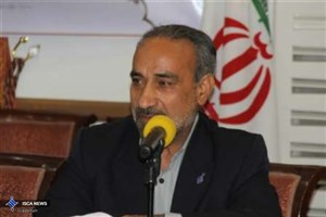 استاندار سمنان: برنامههای فرهنگی در استان با رویکرد دشمنشناسی اجرا شود