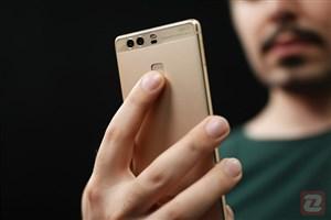 سال آینده نیمی از گوشی های موبایل مجهز به حسگر اسکنر اثر انگشت خواهند بود