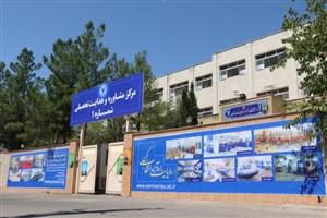 دفتر مشاوره و هدایت تحصیلی در سمنان راهاندازی شد