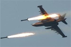 هلاکت ۱۹ سرکرده طراز اول داعش در موصل