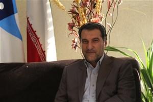 لزوم تغییر در سطح مدیران ارشد استان مازندران/ ارائه یک برنامه چهارساله و یک ساله از سوی استاندار
