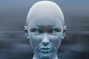 احتمال فریب سیستم های امنیتی با چهره های سه بعدی