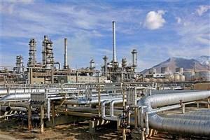 رونمایی از بسته حمایتی شرکتهای دانشبنیان صنعت نفت