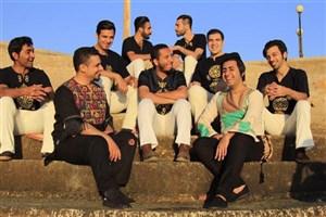 با همراهی  محمود جهان؛  آوای موج نخستین هفته موسیقی نواحی را به پایان می رساند