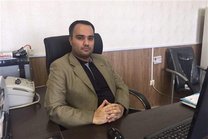 محسن افتخاری