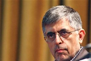کرباسچی: اصلاحطلبان باید خودشان را تعریف کنند