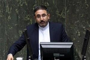 نماینده نوشهر: به اساتید دانشگاهها جفا شد
