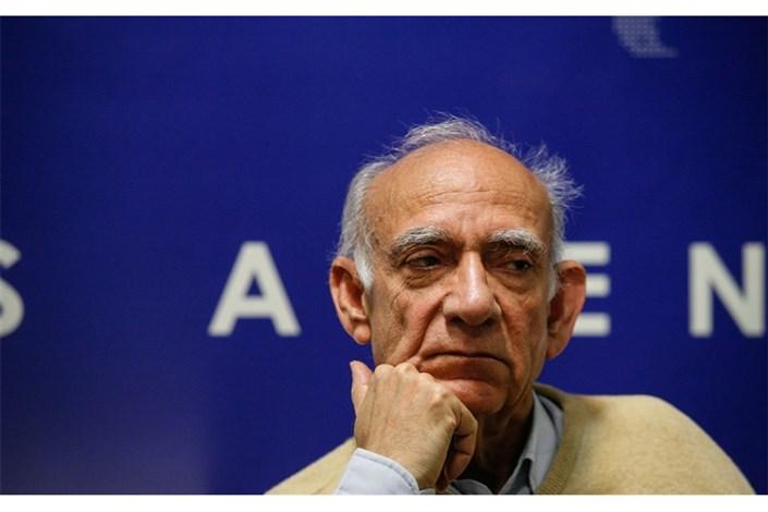 پیر محمد ملازهی