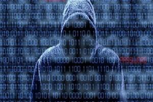 امکان هک کردن بدون نیاز به اینترنت فراهم است