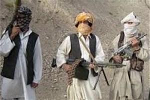 یکی از سرکردگان طالبان در شرق افغانستان کشته شد