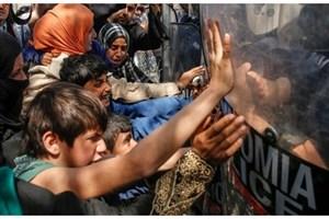 """""""بدترین بحران انسانی""""در جهان از زمان جنگ جهانی دوم"""