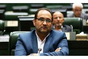 واکنش رییس فراکسیون مرزنشینان مجلس به شهادت مرزبان