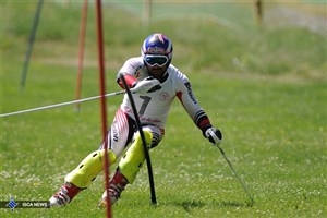 سفارت ایتالیا به بانوان ملیپوش اسکی ایران، ویزا نداد