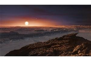ویدئو/ سیارهای شبیه به زمین در منظومه شمسی کشف شد