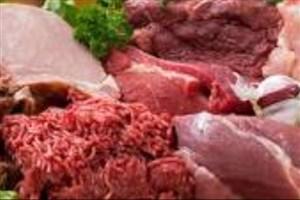 ملکی: مالیات بر ارزش افزوده باعث گرانی گوشت شد