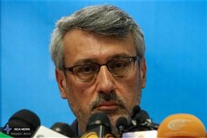 توان موشکی ایران در حوزه برجام قرار ندارد