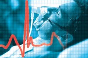 امیدها برای بازگشت بیماران از کما زنده شد; خارج شدن یک بیمار از کما به کمک امواج فراصوت
