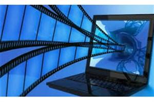 نامه سینماگران ایرانی به سودجویان اینترنتی