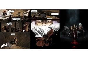 سومین تریلر انیمیشن سینمایی «آخرین داستان» منتشر شد+تیزر