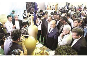 International Pottery Museum Opens in Lalejin