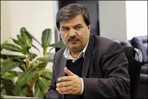 تدوین افزایش قیمت مسکن مهر در دولت دهم