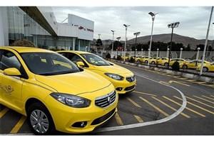 ورود سازمان تاکسیرانی به بازار رقابت تاکسی های موبایلی