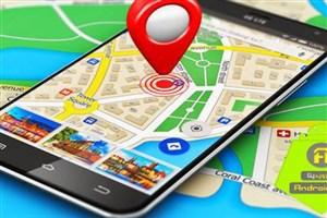 ادعای برتری نقشه بومی ایران بر گوگل مپ توسط سازندگان