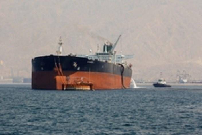 افزایش-114-درصدی-صادرات-میعانات-گازی-از-پارس-جنوبی.jpg