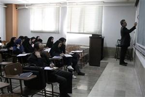 موفقیت  دولت در ایجاد فضای آزاد در دانشگاهها