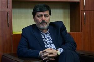 هیچ کمیته ی انتخاباتی در شورای هماهنگی جبهه اصلاحات شکل نگرفته است