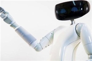 Household Robot One Step Closer to Reality