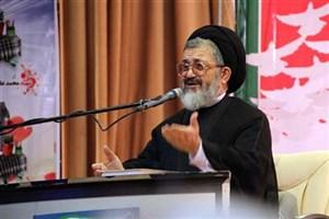 واکنش اکرمی به زمزمههایی در مورد تکدورهای شدن دولت روحانی: آرزو بر جوانان عیب نیست
