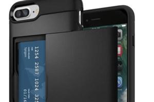 تصاویر فاش شده از  رندر آیفون 7 و آیفون 7 پلاس اپل