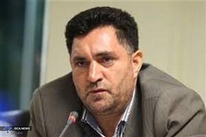 همایش صنعت چاپ استان سمنان روز پنجشنبه برگزار می شود