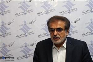 صوفی: به جای آشتی ملی، وفاق ملی مطرح شود