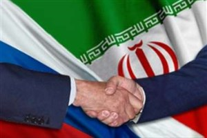 رحمانی: سامان بخشیدن به توسعه شبکه حمل و نقل ایران و روسیه ضروری است