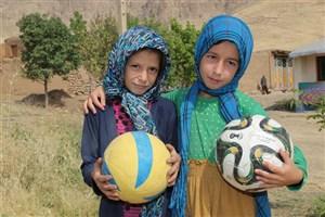 اعزام 60 دانشجوی دانشگاه آزاد اسلامی یزد به اردوی جهادی